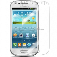 Folia Ochronna Samsung Galaxy S3 Mini i8190